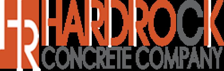 HARDROCK CONCRETE COMPANY
